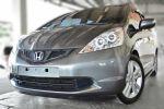 2010 FIT VTi-S 最頂級 里程車況保證『九億汽車』已收訂感謝支持
