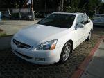 ★HOT認證2005年Accord/雅哥 K11白色2.0cc車況超優頂級版★