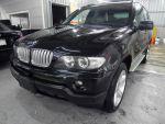 BMW X5 免頭款 低利率 信用瑕...