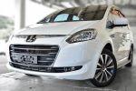 2014 M7 旗艦版 七人座 里程車況保證『九億汽車』已收訂感謝支持