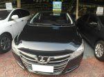 [祐慶汽車]2015 黑  S5  納智傑  天窗 1.8 SAVE認證