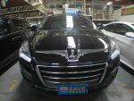 [祐慶汽車]2013 納智捷 U7 黑 4WD  跑38000  SAVE認證