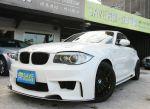 【詠信車業 SAVE認證】135I BMW E82 寶馬 2012年型式