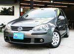 【詠信車業 SAVE認證】GOLF TDI 福斯 VW 柴油 2009年式