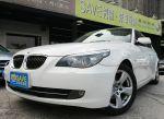 【詠信車業 SAVE認證】525i BMW 寶馬 跑少 線傳 2007年