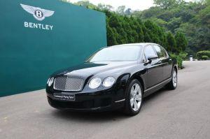 Bentley 賓利汽車介紹 Bentley 賓利價格 8891新車