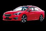 Subaru Impreza(NEW)