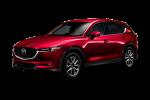 Mazda CX-5(NEW)